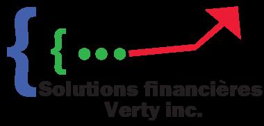 Solutions Financieres Verty Inc.